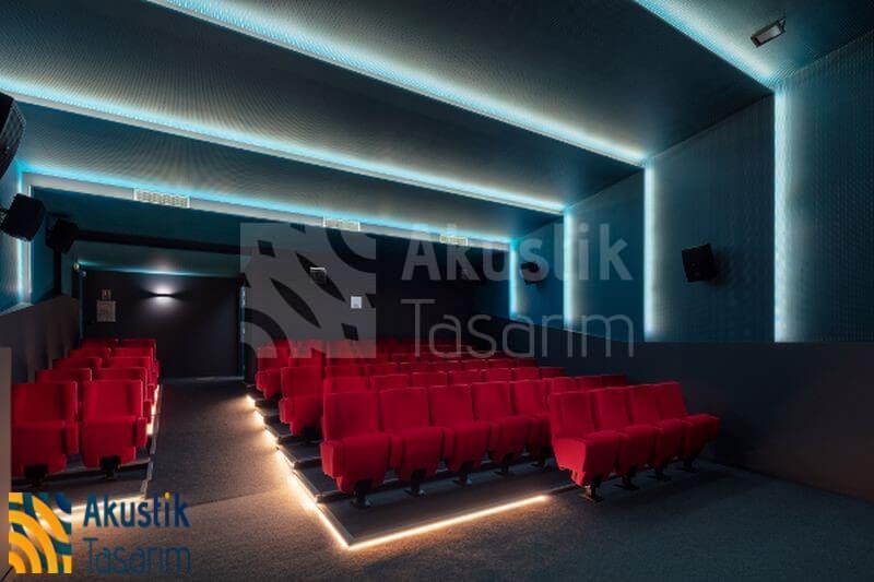 Sinema Salonu Ses Yalıtımı.jpg