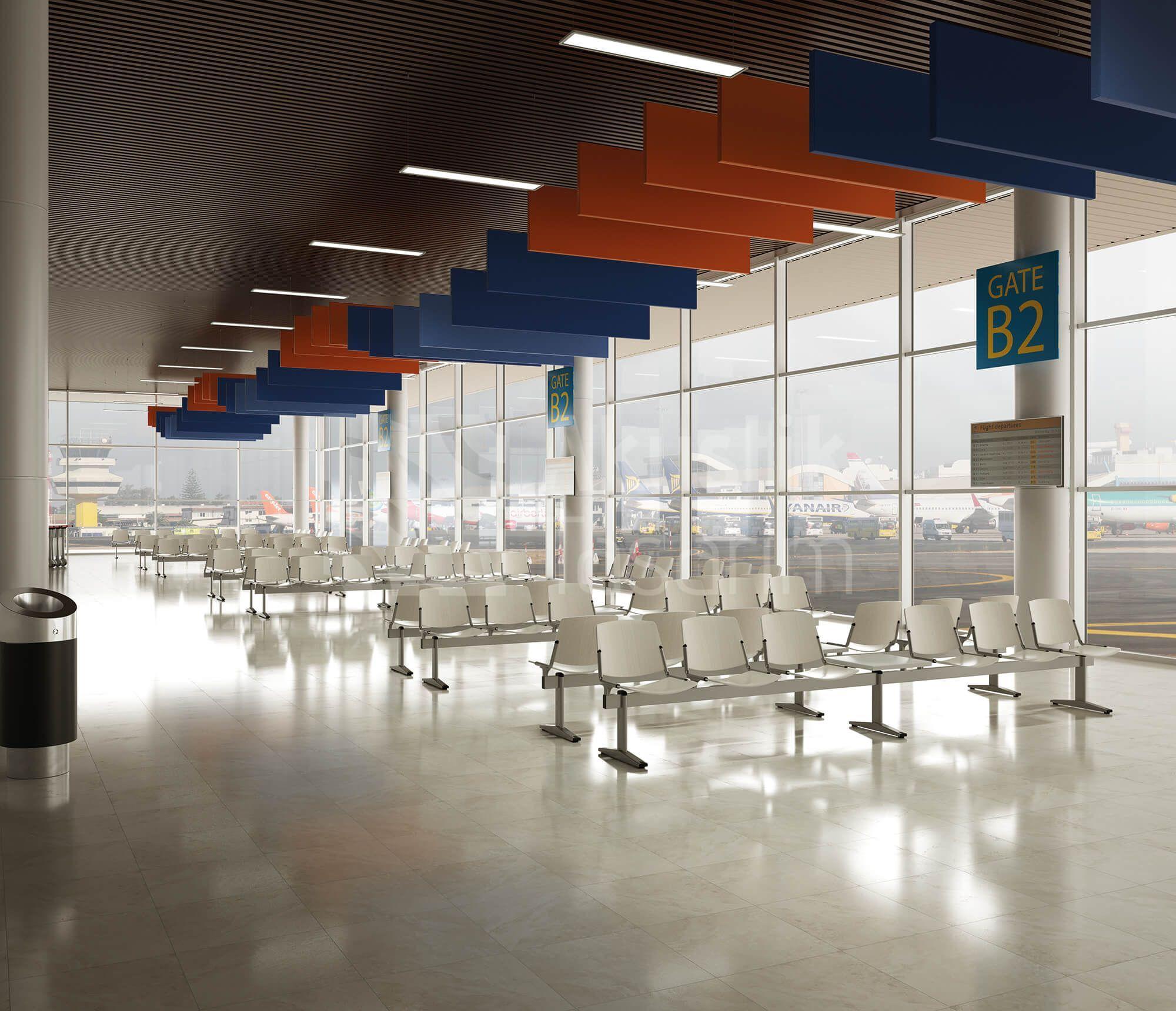 Atatürk Havalimanı Vip Giriş